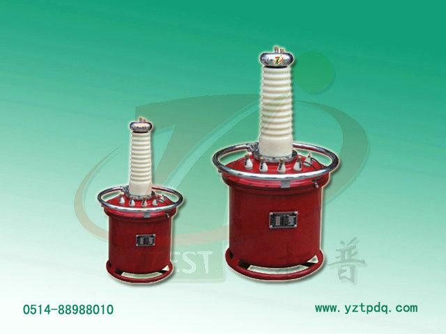 该继电器测量气体压力的上升速度以确定内部故障的发生并给出一个跳闸
