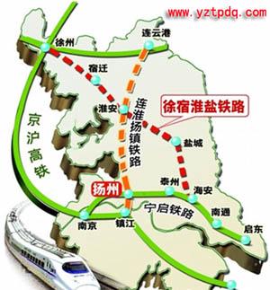 郑州至洛阳高铁在哪坐车